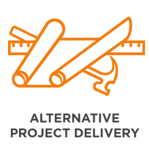 Alternative Project Delivery Company