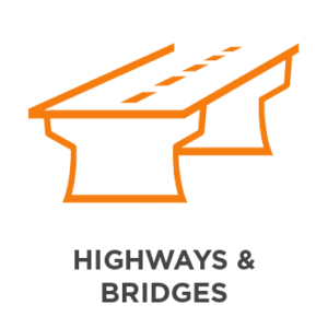 Highway Construction Company, Bridge Construction Company