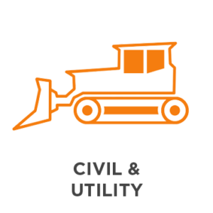 Civil and Utility Company