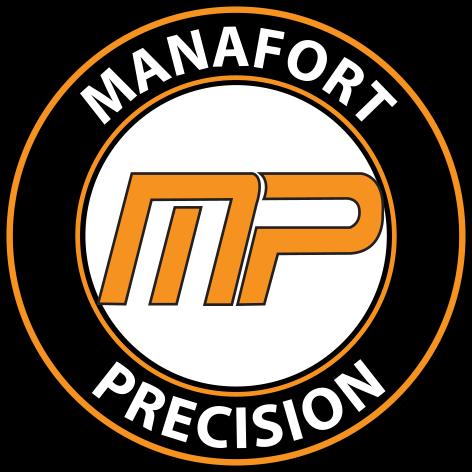 manafort-precision
