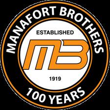 manafort
